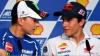 Campionatul Mondial de Moto GP: Favoriţii sunt piloţii Marc Marquez şi Jorge Lorenzo