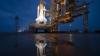 """Roscosmos anunţă DATA primei lansări de pe cosmodromul """"Vostocinîi"""""""