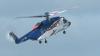TRAGEDIE AVIATICĂ! Un elicopter plin cu pasageri s-a prăbuşit în Norvegia