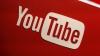 Vor fi surprinși! Cum își păcălește Youtube utilizatorii de 1 aprilie (VIDEO)