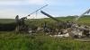 """Lupte în regiunea Nagorno-Karabah: Azerbaidjanul a anunţat """"armistiţiu unilateral"""""""