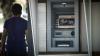 Experții bat alarma: Aproape fiecare bancomat ar putea fi accesat fraudulos cu sau fără ajutor malware