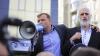 S-a răzgândit? Liderul DA, Andrei Năstase, RECUNOAŞTE: Are o casă şi un autoturism în Germania