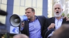 Liderul DA, Andrei Năstase, răspândeşte ZVONURI pentru a crea PANICĂ în rândul populaţiei