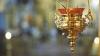 În aşteptarea miracolului de la Ierusalim! Focul Haric va ajunge în Moldova şi în acest an