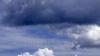 PREZICERI! Ce se va întâmpla dacă plouă în Vinerea Mare, potrivit tradiţiei