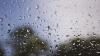 Pregătiţi-vă umbrelele! Sinopticienii prognozează ploi pentru următoarele zile