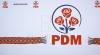 Noi plecări din PLDM. Mai mulţi primari şi consilieri raionali aderă la PDM (DOC)