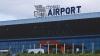 Agenţia Proprietăţii Publice a anunţat că a reziliat contractul de concesiune cu AVIA INVEST. Compania dezminte rezilierea