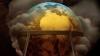 FURIA, SĂRĂCIA şi MOARTEA! Partea ÎNTUNECATĂ a lumii, redată în imagini APOCALIPTICE