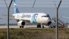 DEZVĂLUIRI! Adevărata poveste a deturnării avionului egiptean, spusă de pasageri