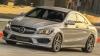 Daimler în centrul unui SCANDAL! Problema, identificată de mai mulți proprietari auto