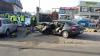 EXPLICAŢIA HALUCINANTĂ a şoferului drogat care a ucis cinci oameni într-o staţie de autobuz în Brăila
