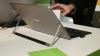 A fost lansat! Switch Alpha 12, primul notebook 2 in 1 cu procesor Intel Core de generaţia a 6-a