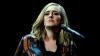 Adele refuză ca actrița Rebel Wilson să o întruchipeze pe marele ecran. MOTIVUL este HALUCINANT