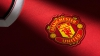 Vedetele lui Manchester United s-au pus pe farse. Cine au fost victimile fotbaliştilor (VIDEO)