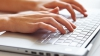 RAPORT: Rata malware-ului în email-uri a continuat să crească în primele două luni din acest an
