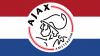 Meci dramatic în Campionatul Olandei. Ajax a scăpat de înfrângere ca prin minune