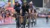 Cine este primul ciclist care a câştigat cursa Fleche Wallonne pentru a patra oară