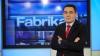 Sergiu Sîrbu, Igor Vremea și Valeriu Ghilețchi, invitați la Fabrika. Cele mai IMPORTANTE declarații