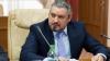 Ministrul de Externe pleacă într-o vizită de lucru la Moscova. Subiectele de pe agenda de discuţii