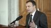Andrian Candu: Bruxelles-ul trebuie să acorde atenţie ţărilor din PE care generează rezultate