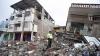 BILANŢUL morţilor în urma cutremurului puternic din Ecuador CREŞTE