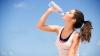 Consumul de lichide este esențial pentru buna funcționare a organismului! Află cum te hidratezi corect