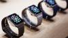 Design-ul Apple Watch va fi refolosit pentru următoarea serie de smartwatch-uri