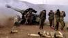 Soldaţi UCIŞI, elicopter doborât. Luptele se intensifică între armeni şi azeri