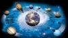 HOROSCOP 10 aprilie 2016. Zi nervoasă pentru mai multe zodii. Se recomandă relaxare