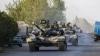 SITUAŢIE TENSIONATĂ în Nagorno-Karabah. Azerii acuză Armenia că a lansat atacuri în timpul nopţii