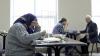 Legea este încălcată! Unde se duc ajutoarele sociale destinate nevoiaşilor (VIDEO)