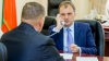 ALERTĂ din stânga Nistrului. Tiraspolul și-a plasat unitățile de apărare antiaeriană în stare de luptă