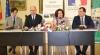 Specialişti francezi ne vor acorda asistenţă în crearea unui sistem de conservare a patrimoniului