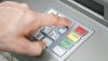 UTIL! Ce se întâmplă dacă introduci codul PIN invers la bancomat