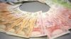 Moldovenii vor dona 2% din impozitul pe venit pentru finanțarea ONG-urilor