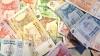 Peste 500.000 de pensionari din Moldova vor avea pensii mai mari. Iniţiativa Ministerului Muncii