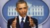 Barack Obama a cerut revocarea a două legi considerate discriminatorii din două state americane