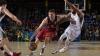 Barcelona a obţinut prima victorie în sferturile de finală a Euroligii de baschet