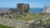 Cum arată insula celor 20.000 de morminte, unul dintre cele mai sfinte locuri din istorie (FOTO)