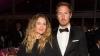 DIVORŢ la Hollywood! Un renumit cuplu s-a despărţit după aproape patru ani de căsnicie