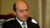 Trăian Băsescu, sub urmărire penală. Ce învinuire i-a fost înaintată de procurori