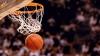 Surpriză de proporţii în campionatul naţional de baschet! Donbaschet Donduşeni a fost ÎNVINSĂ