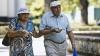 +10%. Categoria de pensionari care vor beneficia de majorarea alocaţiilor de la 1 aprilie