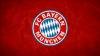 MECI NEBUN în Portugalia! Bayern a remizat spectaculos, scor 2 la 2, cu Benfica