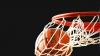 Trojans-Speranţa a învins Donbasket-UTM şi a cucerit titlul de campioană a Moldovei la baschet masculin