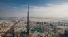 O nouă atracție turistică în Dubai. Va fi construit un zgârie-nori mai mare decât actualul Burj Khalifa