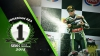 Jonathan Rea rămâne lider în clasamentul general al Mondialului de Superbike