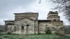 IMAGINI APOCALIPTICE. Biserica-monument din Moldova unde nu a răsunat nicio rugăciune (FOTOREPORT)
